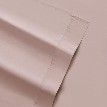 Rest + Retreat 900 Thread Count Cotton Rich Sheet Set