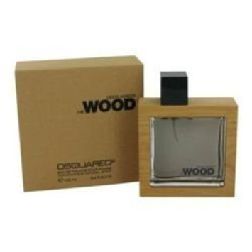 Dsquared2 HE Wood by Dsquared2 for men