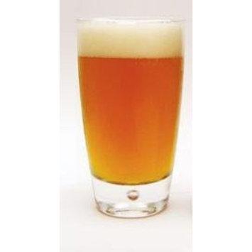 Brew Cat™ Summer Ale Beer Ingredient Kit