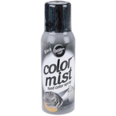 Wilton W710cm-5506 Color Mist Spray 1.5 Ounces