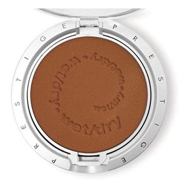 Prestige Multi-Task Wet/Dry Powder Foundation WD-15A Cocoa
