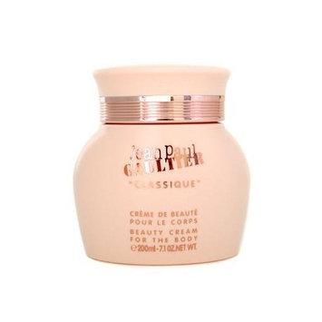 Jean Paul Gaultier - Le Classique Body Cream - 200ml/6.7oz