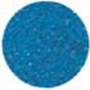 EzFlow Gemstones: Sapphire - 0.5oz