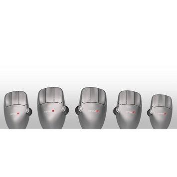 Contour Design Contour Mouse Wireless (Large, Left Hand)