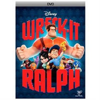 Disney Wreck It Ralph - 1 ct.