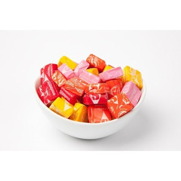 Starburst Fruit Chews (4 Pound Bag)