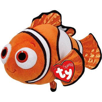 Nemo - regular