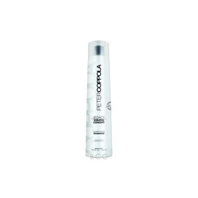 Peter Coppola Legacy Keratin Concept - Clarifying Shampoo 33.8 oz