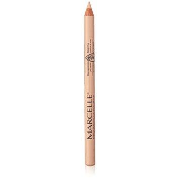 Marcelle Kohl Eyeliner, Eye-Brightening Beige, Hypoallergenic and Fragrance-Free, 0.04 oz