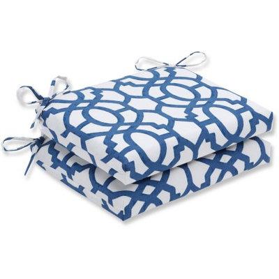 Pillow Perfect Nunu Geo Barstool Cushion Size: 3