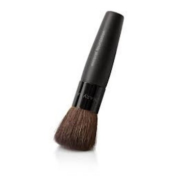 Mary Kay® Mineral Foundation Brush