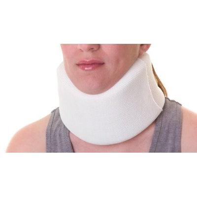 Medline ORT13100S Soft Foam Cervical Collars - Small