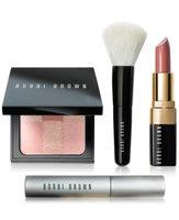 Ready, Set, Pretty - Lip, Cheek & Eye Set FH16
