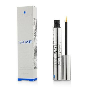 Neulash neu Lash Lash-Enhancing Serum