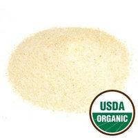 Starwest Botanicals Organic Garlic Salt