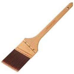 Purdy 144080330 140080330 3in. Xl Dale Brush