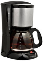Premium 10 Cup Coffee Maker