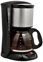 Premium 10 Cup Coffee Maker
