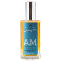 Johnny B A.M. - After Shave Spray 3.35 oz
