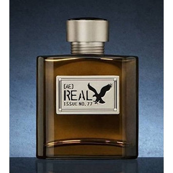AE Real Cologne 3.4 oz by American Eagle Outfitters