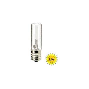 Light Spectrum Enterprises, Inc Replacement Bulb for Slant Fin Humidifiers GF-210 GF-200 GF-240g