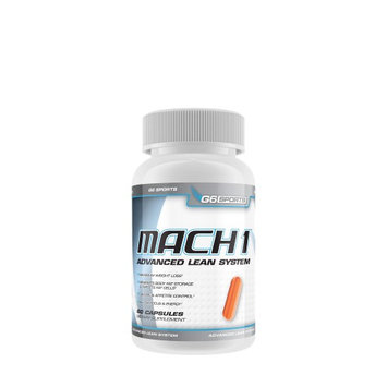 G6 Sports MACH1