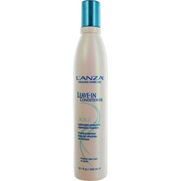 L'anza Re Balance Leave In Conditioner 10.1 Oz
