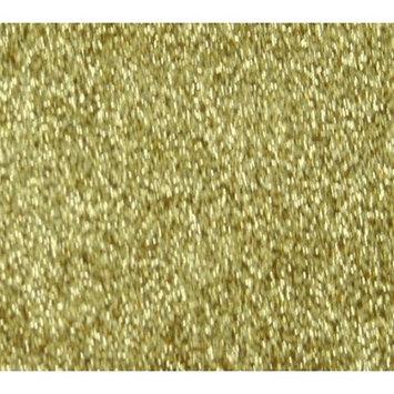 Zink Color Multi Purpose Glitter Brilliance Pro Light Gold