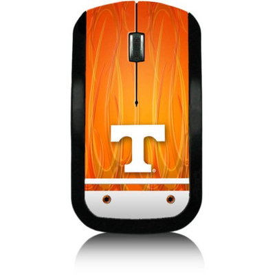 Keyscaper Tennessee Volunteers Wireless USB Mouse