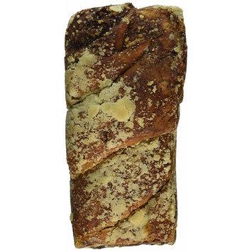 Green's Bakery Mini Kosher Cinnamon Babka - 16 oz.