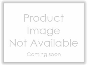 WAIglobal DST17410 New Ignition Distributor