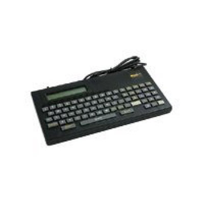 Wasp KDU 200 Stand-Alone - keyboard