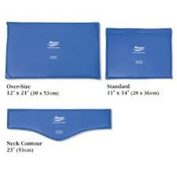 NORCO Professional Heavy Duty Cold Packs- Oversize