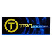 Tion Brush Iron 3/4