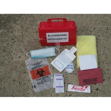 Kemp 10-597 Bloodbourne Kit In Case