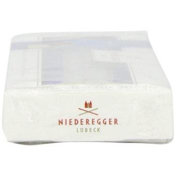Niederegger Marzipan Milk Choc 100g - Pack of 2