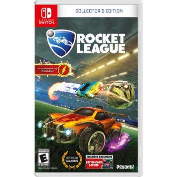Whv Games Rocket League Ce Nintendo Switch