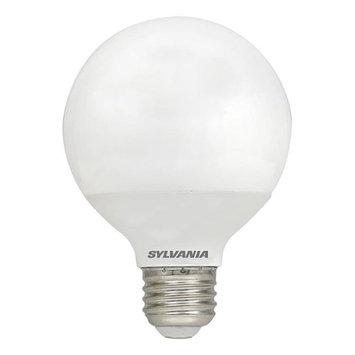 Sylvania 315911 7.5 W Dimmable LED Light Bulbs