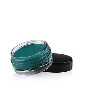 Inglot Cosmetics AMC Eyeliner Gel 87