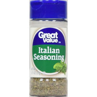 Great Value Italian Seasoning