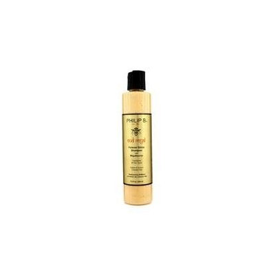Philip B. Philip B Oud Royal Forever Shine Shampoo With Megabounce 220Ml/7.4Oz
