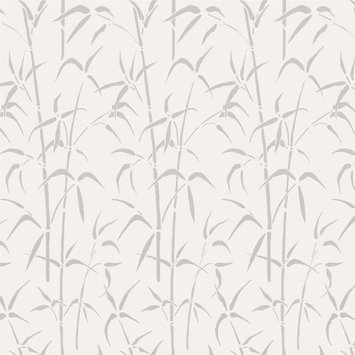 D-c-fix Bamboo 26 in. x 59 in. Home Decor Static Cling Window Film
