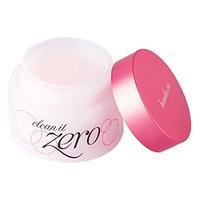 Banila Clean It Zero Sherbet Cleanser, 100ml