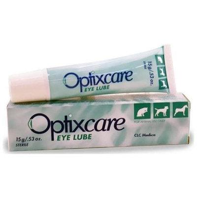 Optixcare Eye Lube (15 Gram/ .53 oz)