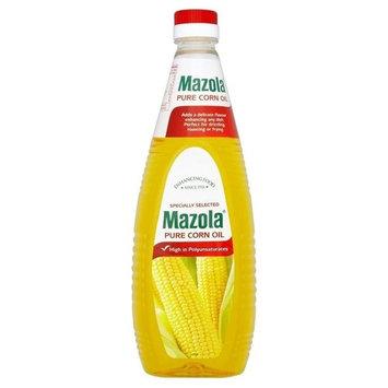 Mazola Pure Corn Oil (1L)