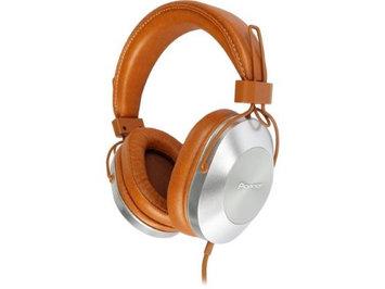 Pioneer Over Ear HP Tan
