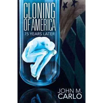 Archway Publishing Cloning of America