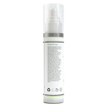 Dark Spot Corrector - With Vitamin C Serum & Hyaluronic Acid