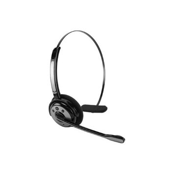 Cellet EBBOOM944 Wireless Bluetooth Headset with Boom Microphone