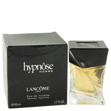 Hypnose by Lancome Eau De Toilette Spray 1.7 oz-50 ml-Men